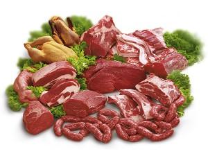 CLAI_Carne-Fresca-Completa