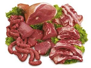 CLAI_Carne-Fresca-Suino