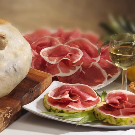 P_Crudo-Parma_MAS-G