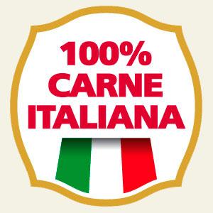 clai-100-x-100-carne-italiana-bollino