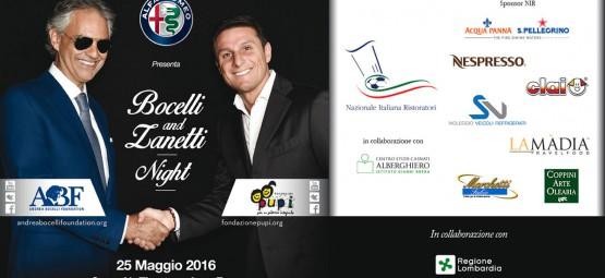 clai-eventi-bocelli-and-zanetti-night