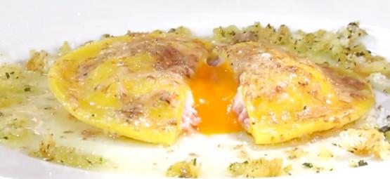 uovo-in-raviolo-clai