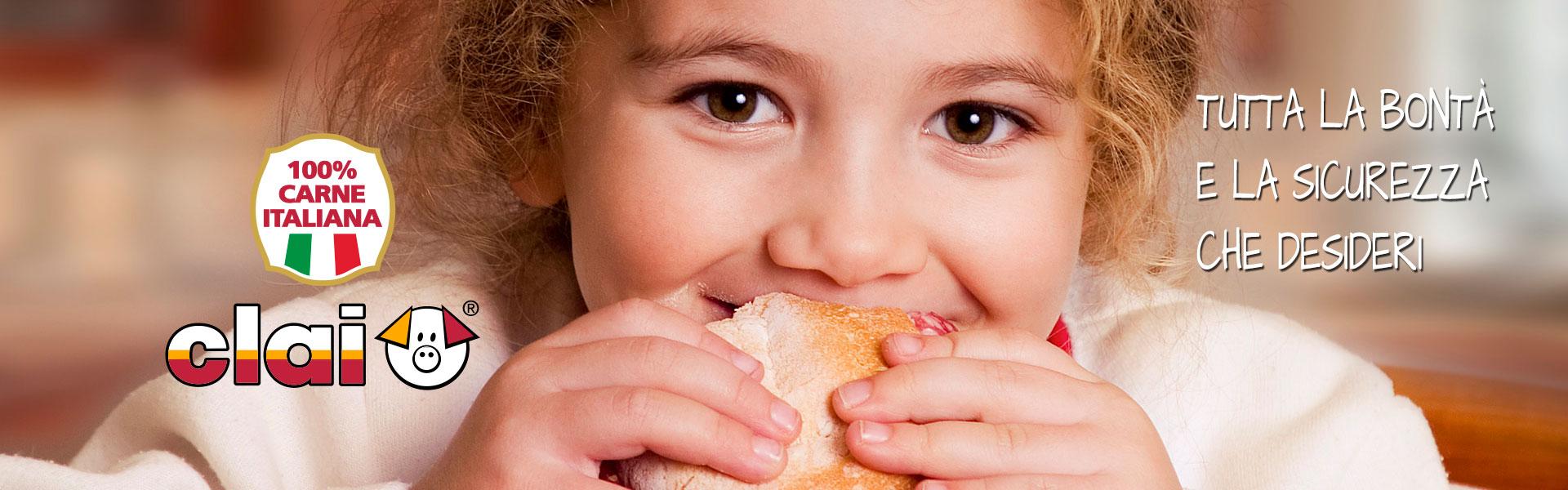 slider-clai-panino-salame